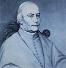 Archbishop Henni - Marquette's Founder